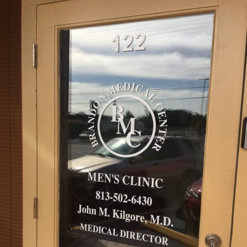 medical weight loss center