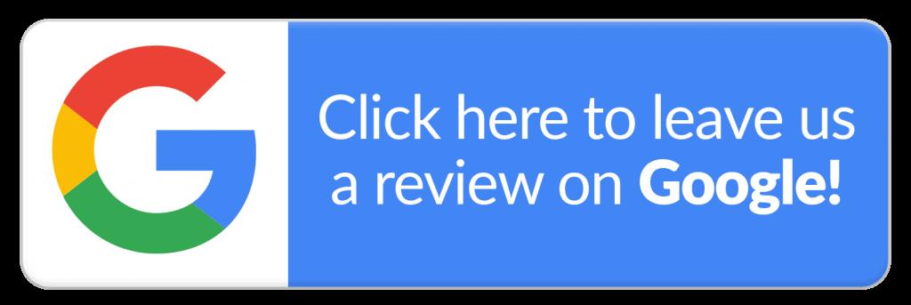 leave brandon medical center a review
